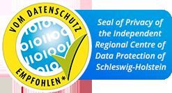 Siegel_Datenschutz_en